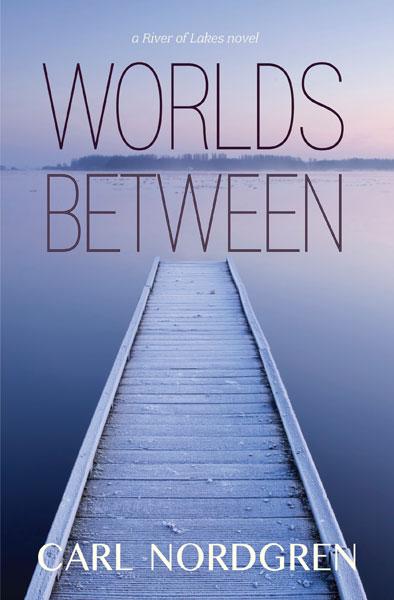 FrontCover-WorldsBetween-Web